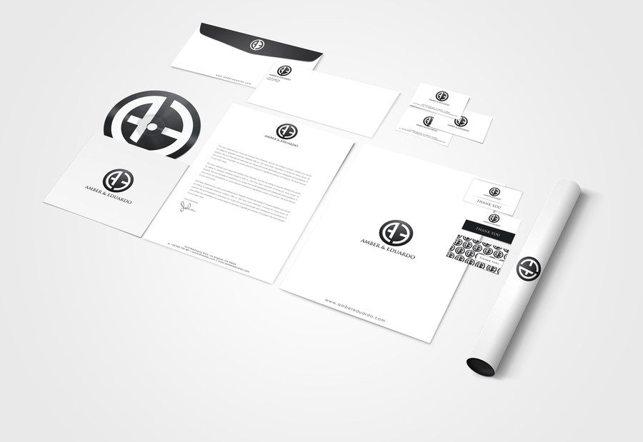 Winning design by smashingbug