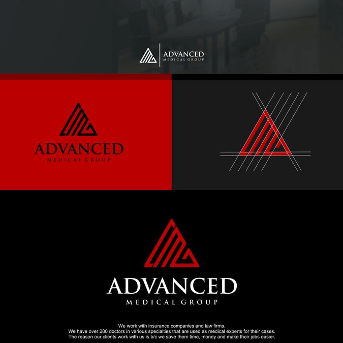 Winning design by Asstec99