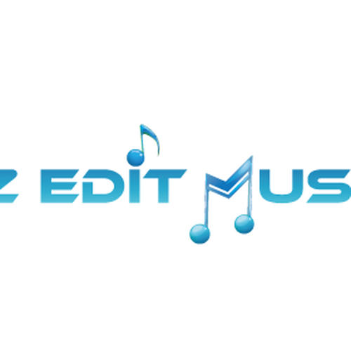 Diseño finalista de Logo-Guru