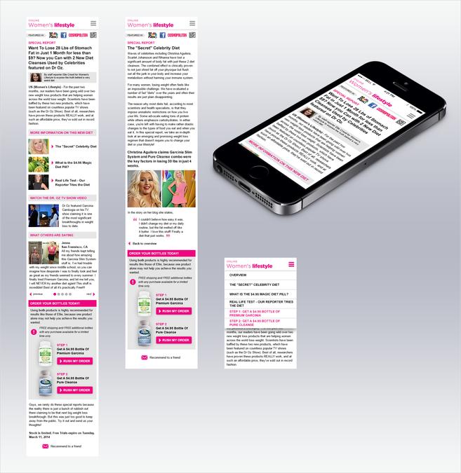 Diseño ganador de digital_delight