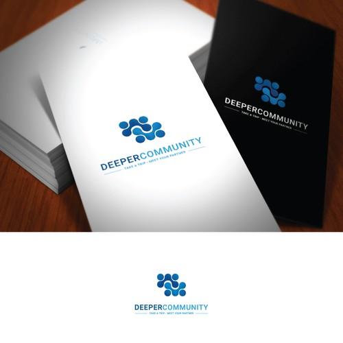 Design finalista por 999...SP
