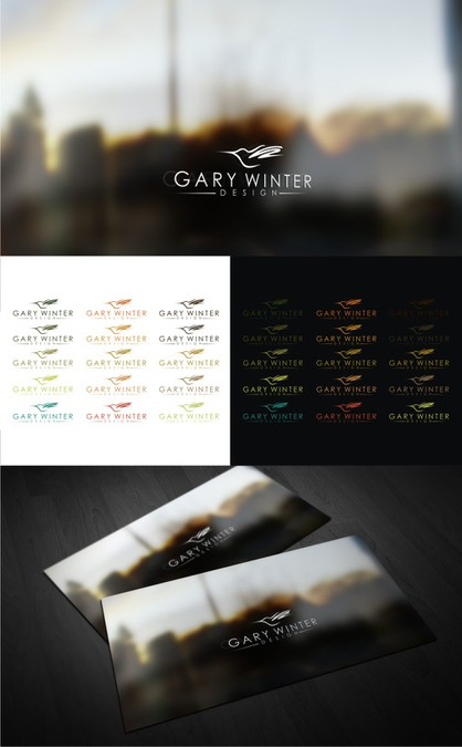 Winning design by zoeonecok®