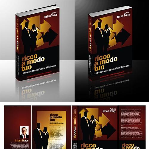 Design finalisti di PRUPA