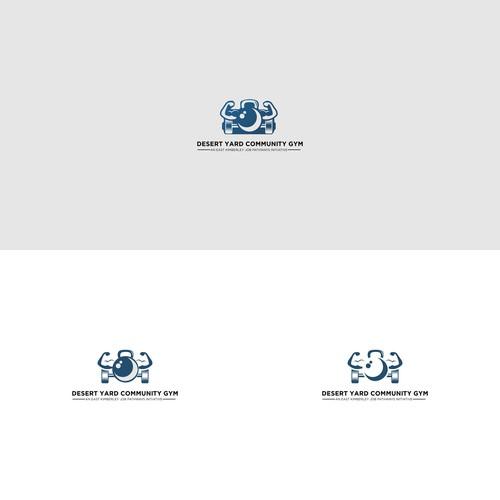 Diseño finalista de konchop