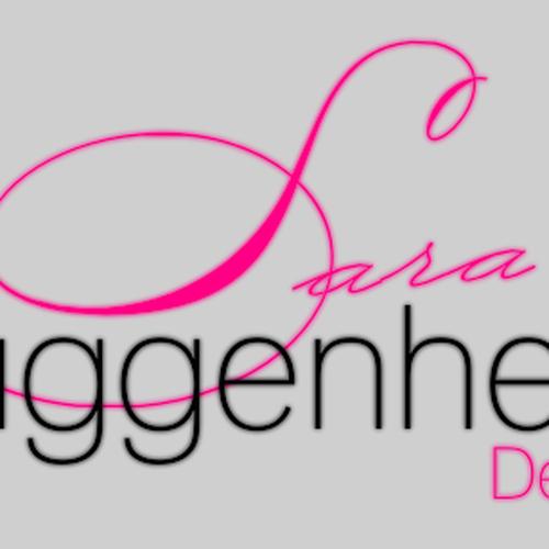 Design finalista por Azzep