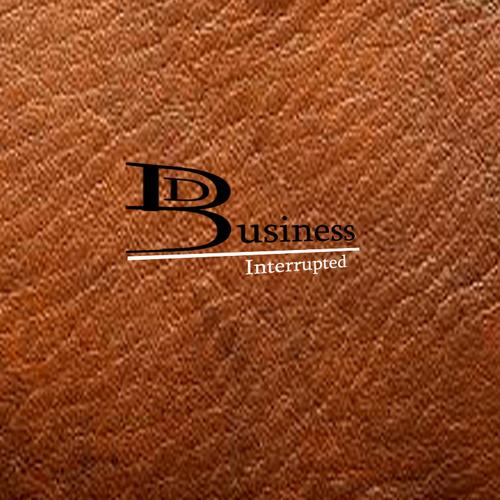 Runner-up design by das.prasun2
