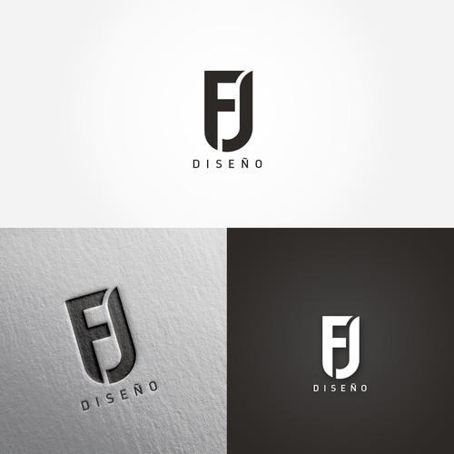Meilleur design de Vysual Design