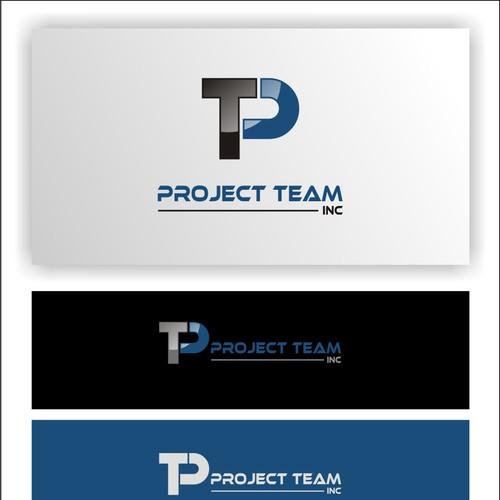 Design finalista por MBROTULBGT™