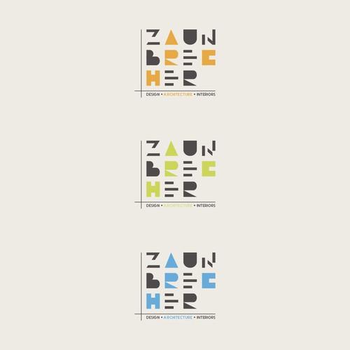 Runner-up design by psilocybia design