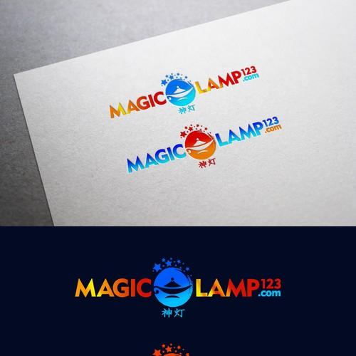 Diseño finalista de Levro