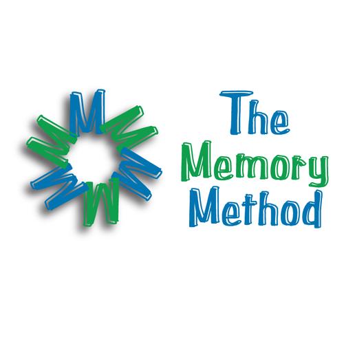 Ontwerp van finalist Logo Mojo