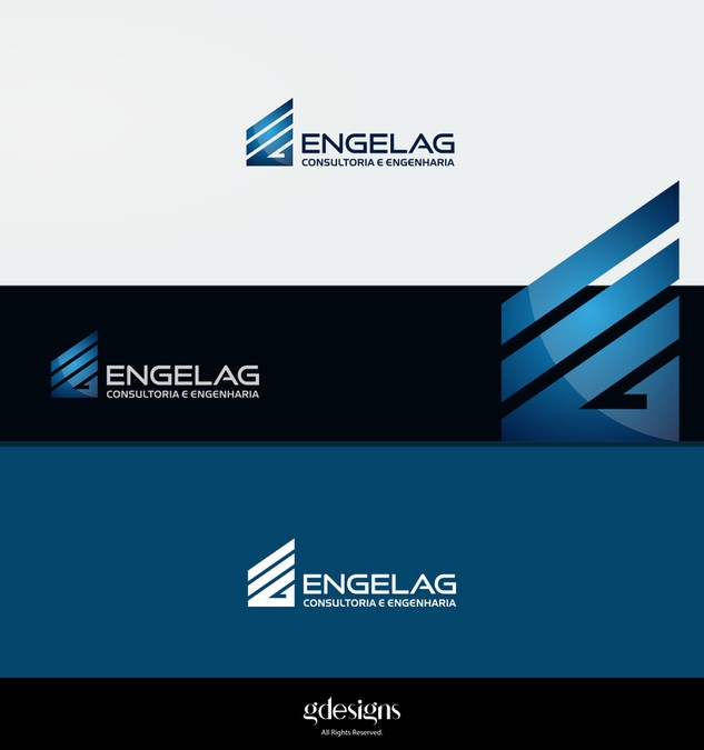 Winning design by gdesigns99