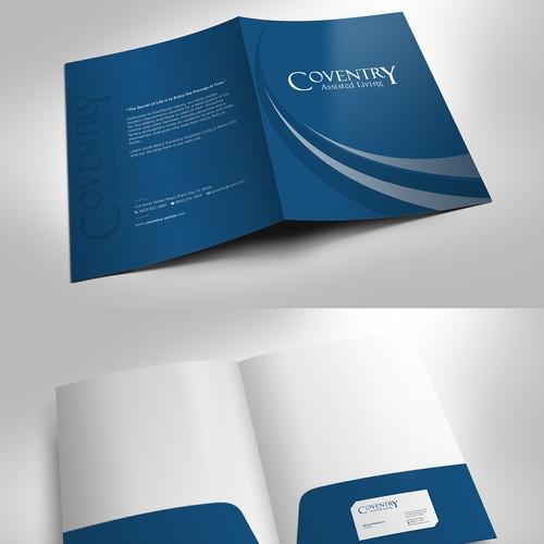 Meilleur design de Tcmenk
