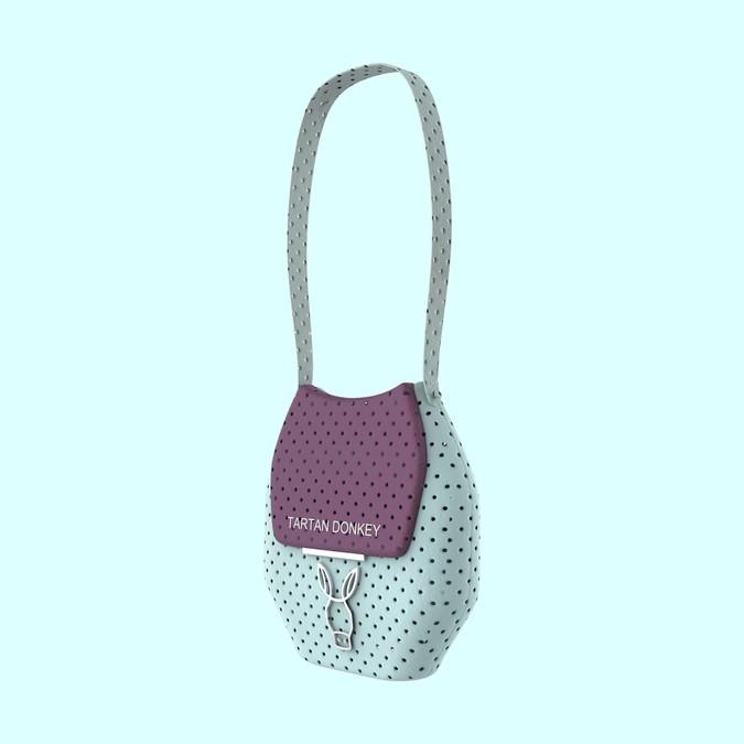 Gewinner-Design von Vladimir Nikolic