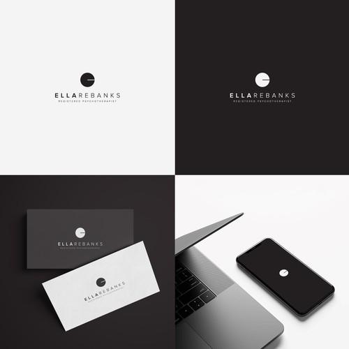 Diseño finalista de StudioAF