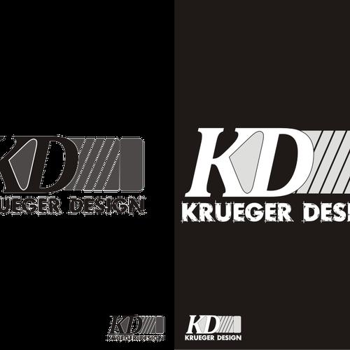 Design finalista por uncurve