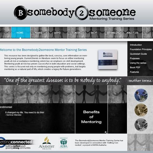 Design finalista por dMoments