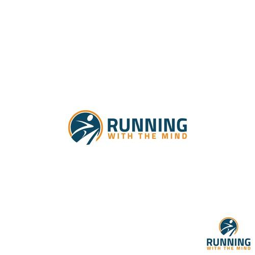Runner-up design by karton17