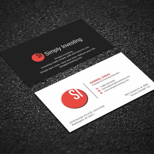 Design finalisti di zerographics
