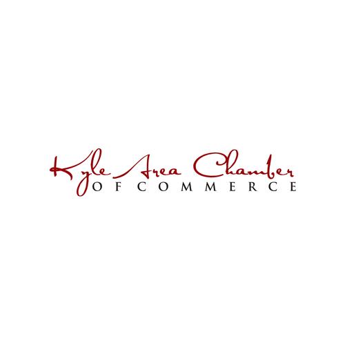 Zweitplatziertes Design von Kliv™