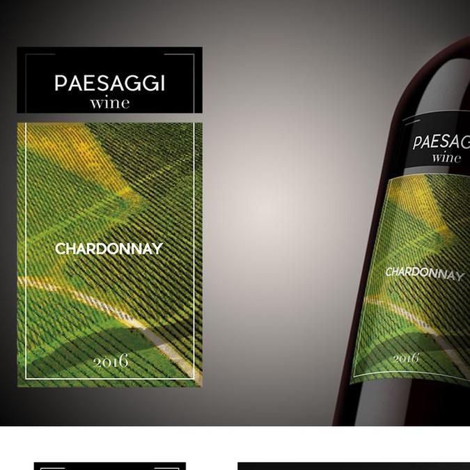 Design vincitore di simona_designer