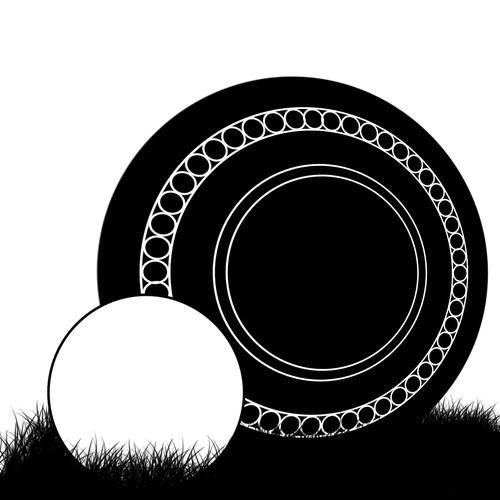Runner-up design by roxasofthedark