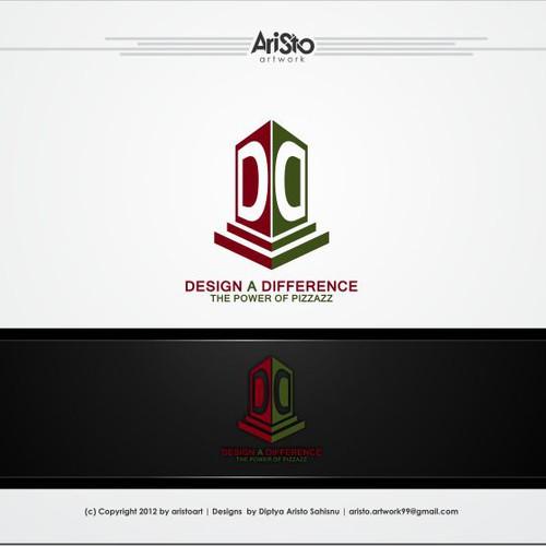 Diseño finalista de aristoart