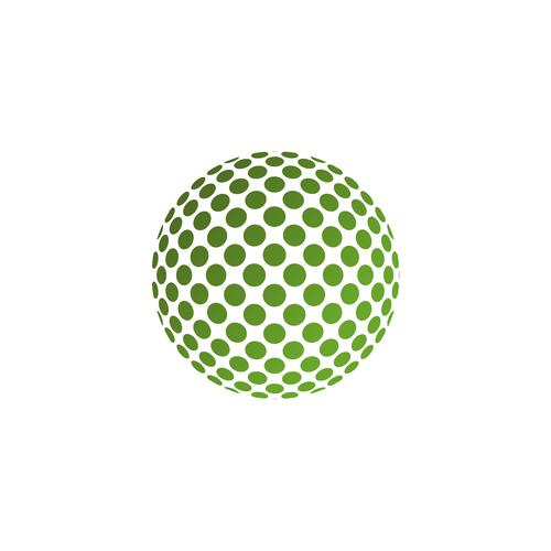Diseño finalista de DaBestDesigns