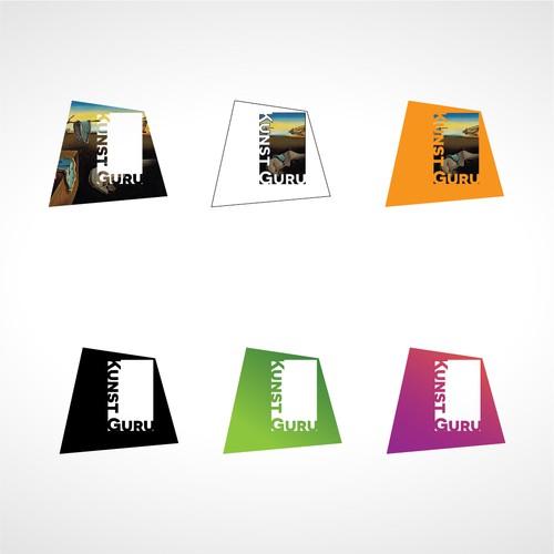 Runner-up design by Pablo_PAMATA