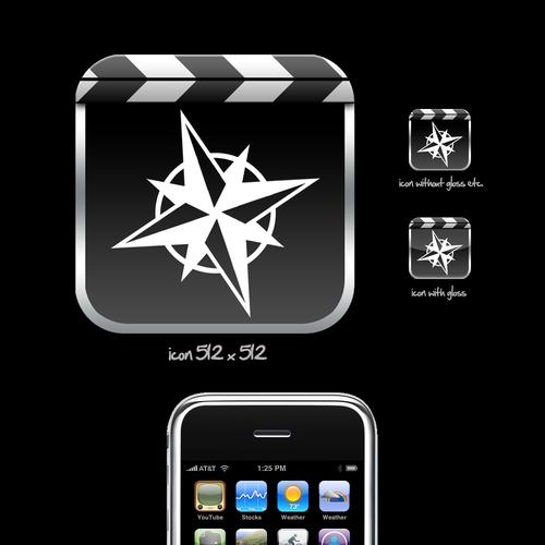 Zweitplatziertes Design von Pixelsoldier