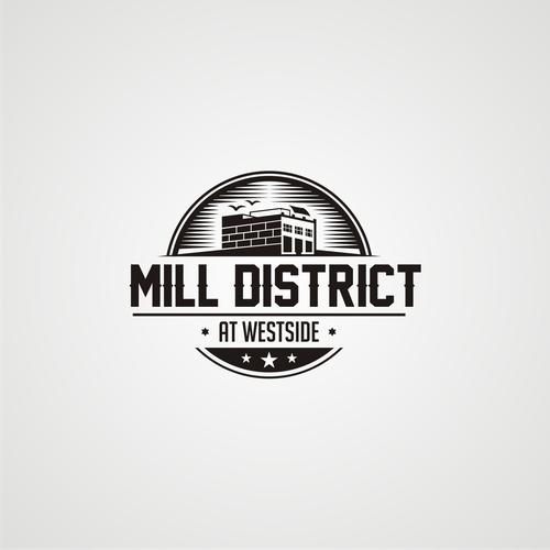 Diseño finalista de Wiell