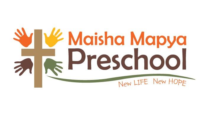 99nonprofits Get Fired Up 2 Create A New Logo 4 Our Preschool4children Living At The Dump In Nakuru Kenya