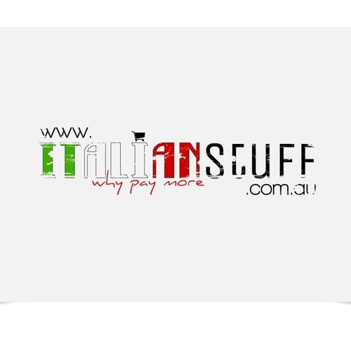Runner-up design by Fullcab