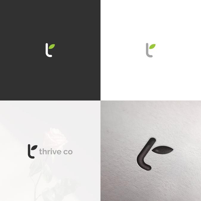Diseño ganador de Less & Better.