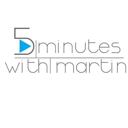 Ontwerp van finalist Dominique Matus
