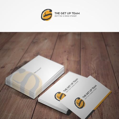 Runner-up design by znynn2