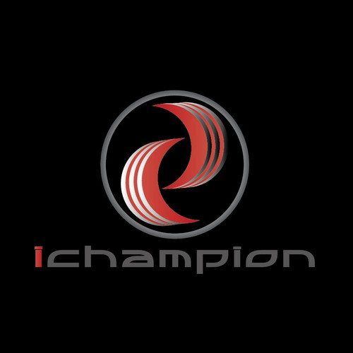 Runner-up design by xpacio en blanko