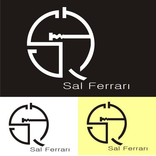 Runner-up design by fani bayu
