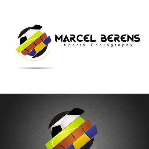 Runner-up design by mayam gfx