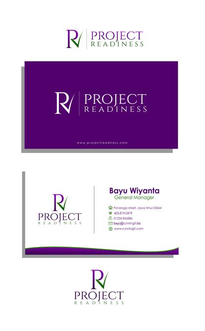 Gewinner-Design von hybay..!!!