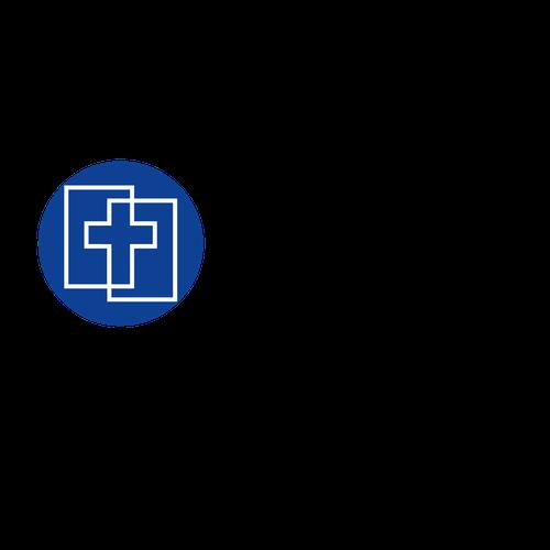 Diseño finalista de akaikutsu
