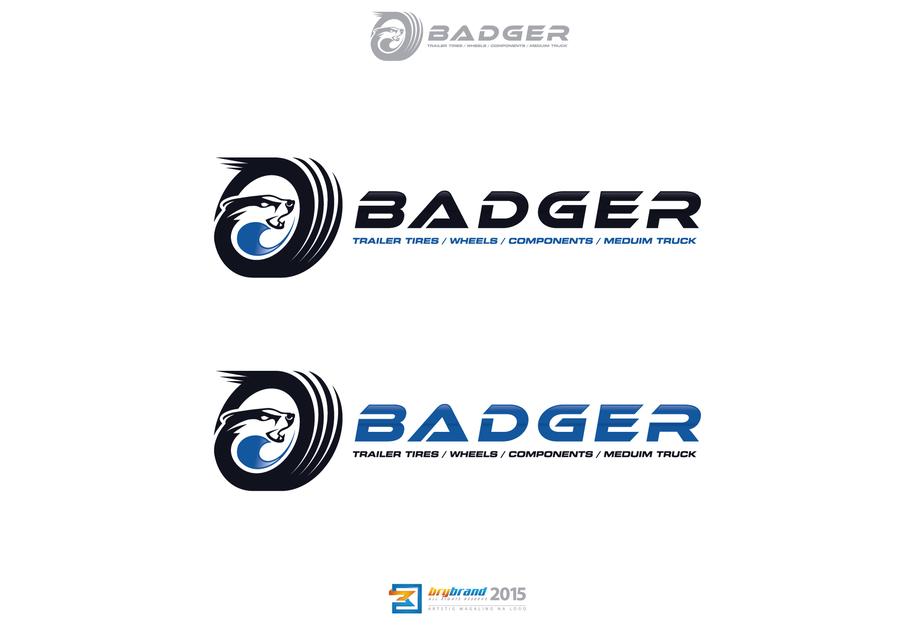 Design vincitore di bryan(brand)