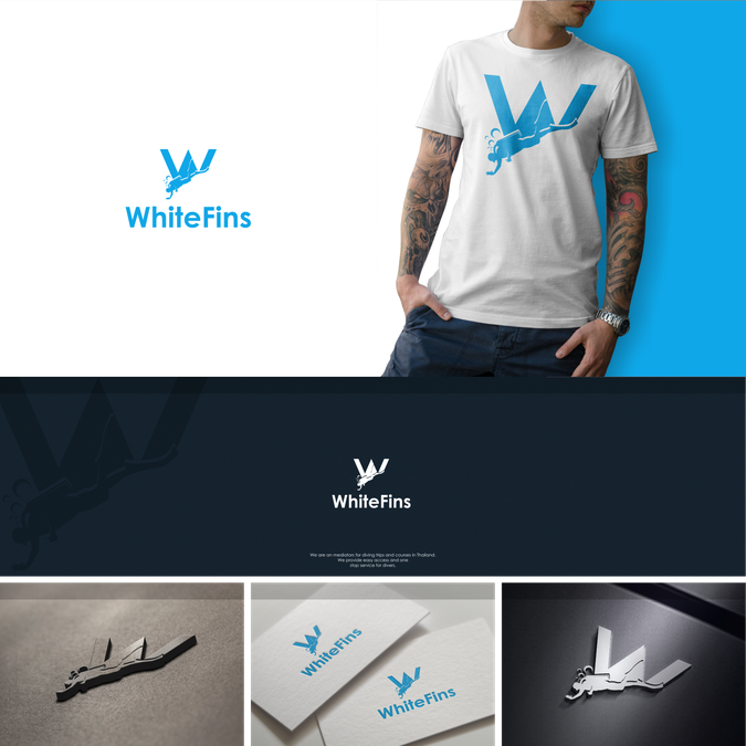 Winning design by Logo Awesome