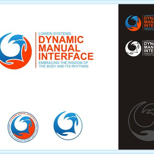 Diseño finalista de FIRNA