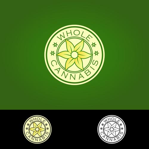 Runner-up design by Hirba88™