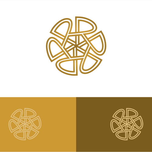 Diseño finalista de Oasys