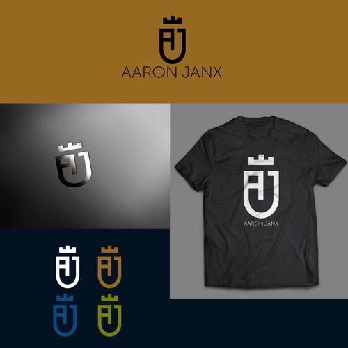 Diseño finalista de sandom ★ designs ✎