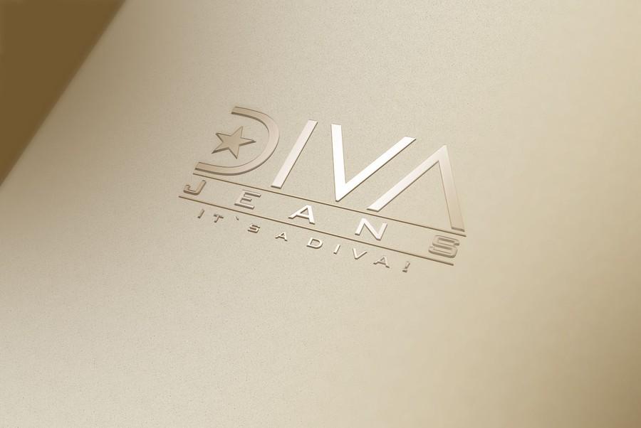 Winning design by P2 design studio