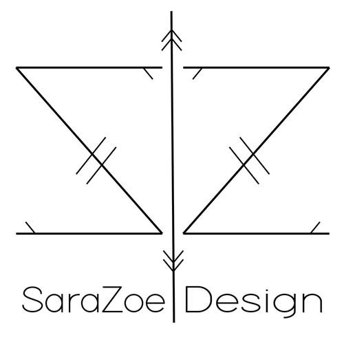 Meilleur design de By&Ko