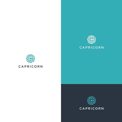 Design finalista por h o k i ®